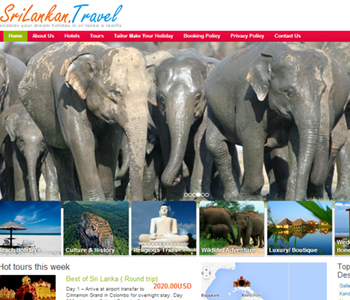 sri.lankan_travel