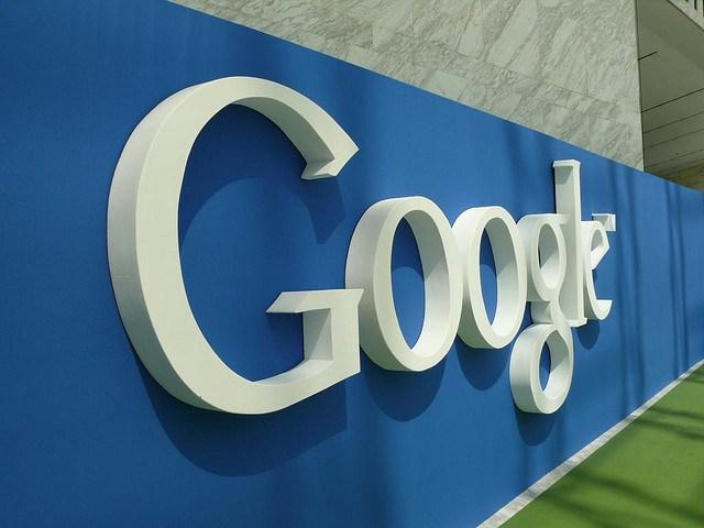 google_campus_logo