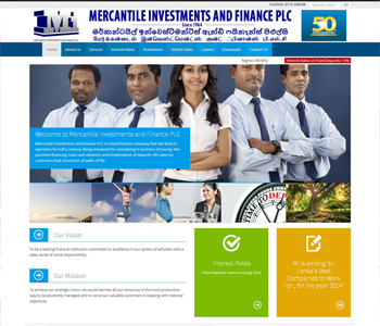 Mercantile_Investments_and_Finance_PLC