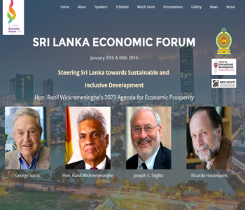 srilankaeconomicforum-org